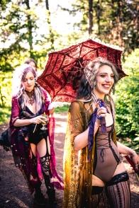 Anna-Busch-Custom-Clothing-Fashion-Festival