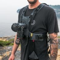 Cotton-Carrier-Camera-Harness-Samuel-Cotton
