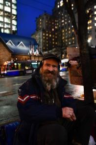Street-Photography-Vancouver-Burrard