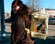 Bird-Backpack-Vancouver-EastVan